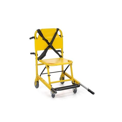 chaise portoir chaise portoir s 129 kartsana 4 roues 6 poignées