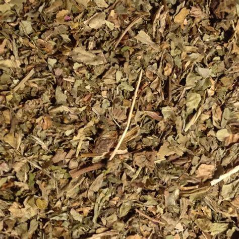 product categories bulk herbs living earth herbs