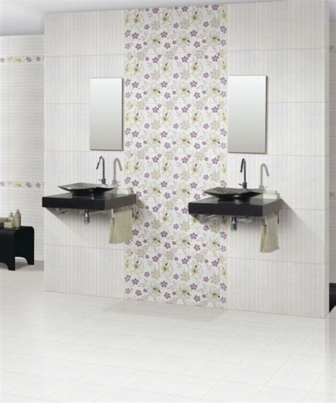 wall tiles price in sri lanka view wall tiles price in
