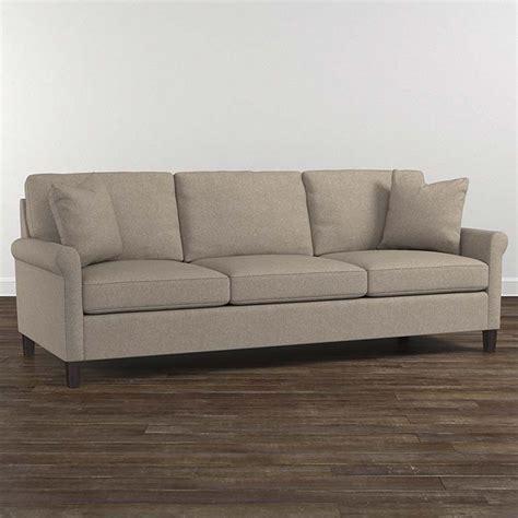 Bassett Loveseat by Bassett Leather And Upholstery Sofa Loveseat Furniture