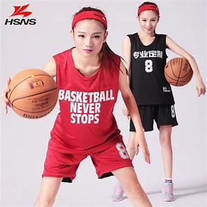 Compra womens basketball jersey online al por mayor de ...