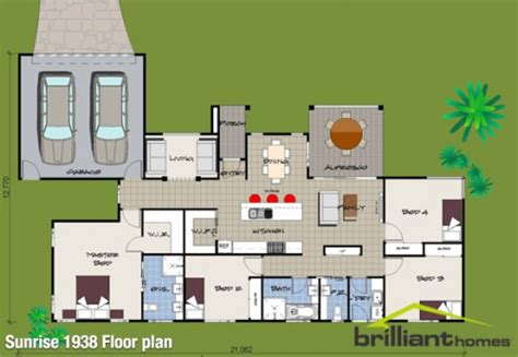 energy efficient homes floor plans eco home plans 20 photos bestofhouse 5862