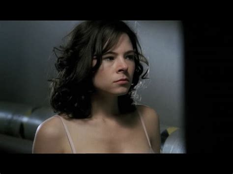 ghost squad  color blind elaine cassidy