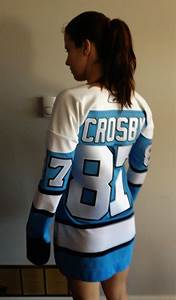 Pittsburgh Penguins Dress (Alternative Colors) | Hockey Dresses | Pinterest | Pittsburgh ...