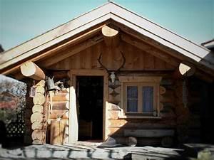 Kanadisches Blockhaus Preise : kanadisches blockhaus zimmerei christian bader ~ Articles-book.com Haus und Dekorationen