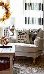 living with ikea chairs real life review in 2019 home design inspiration wohnzimmer