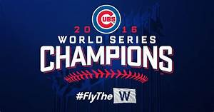 World Series: God is a Cubs fan | The Cubs In Haiku