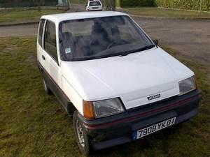 Voiture Reconditionnée : troc echange aixam voiture sans permis diesel sur france ~ Gottalentnigeria.com Avis de Voitures