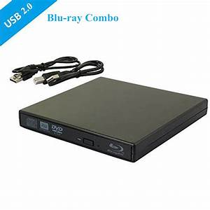 Aliexpress.com : Buy Bluray Player External DVD Drive ...