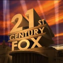21st Century Fox eyes $250 million cost cut via staff ...