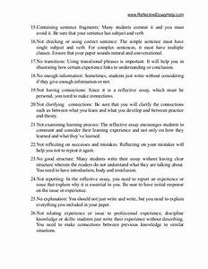 High School Admission Essay Examples What Is Judy Bradys Main Thesis In The Essay I Want A Wife Dissertation  Proposal Outline English Essay Sample also Narrative Essay Examples For High School Judy Brady I Want A Wife Essay Professional Reflective Essay  How Do I Write A Thesis Statement For An Essay