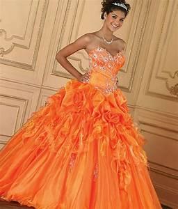 bridal gowns orange county california high cut wedding With wedding dresses orange county