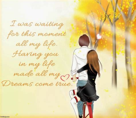 Animated Wallpapers With Quotes - images of couples animated with quotes