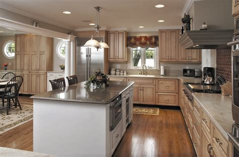 kitchen ls ideas key features of modern designer kitchens in
