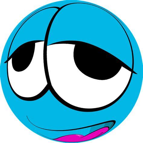 smilie deco emoticon  image  pixabay