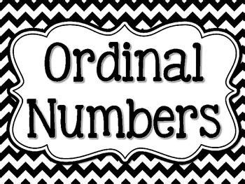 17 best images about numbers on number words