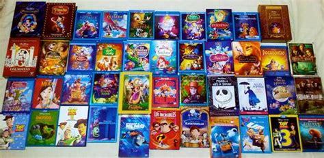 Disney Dvds List Factory Price