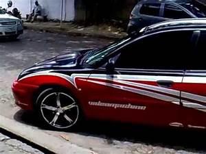Chrysler neon 97 98 turbo