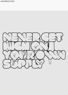Brett Peter, dripping, slime | Cool typography, Typography