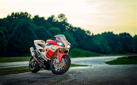 bike background yamaha bike wallpaper get free top quality yamaha bike