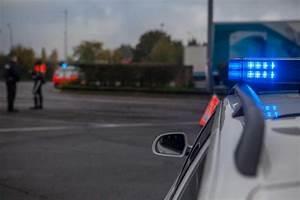 Station Essence Luxembourg : articles de autocarsaccident tagg s d panneurs autocars d pannage accident assistance ~ Medecine-chirurgie-esthetiques.com Avis de Voitures