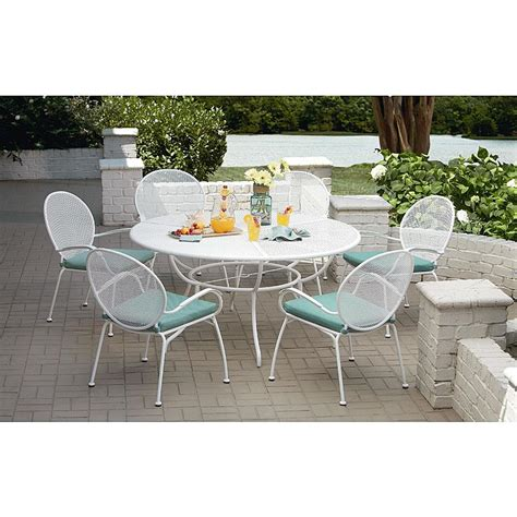 patio furniture sears patio sears outlet patio furniture for best outdoor