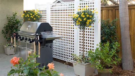make a grill screen