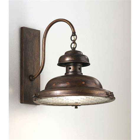 wall lights design nautical wall lights with on