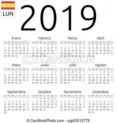 year calendar calendars unlimited