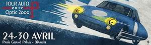 Tour Optic 2000 : le tour auto optic 2000 part demain endurance info ~ Medecine-chirurgie-esthetiques.com Avis de Voitures