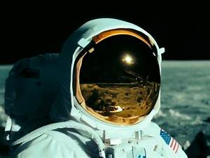 Did Armstrong & Aldrin receive death threats to keep moon ...