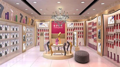 home interior shops home design enchanting boutique interior designs boutique