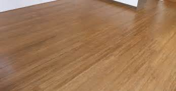 decoration what should i choose wood floor or laminate for interior livingroom use to a