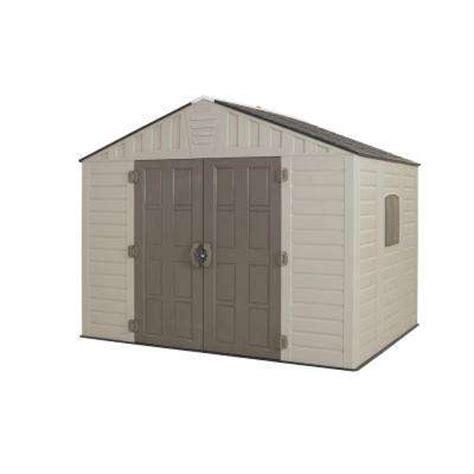 outdoor sheds at home depot plastic sheds sheds the home depot