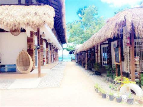 Best Deal 62% [OFF] Suites Eco Hotel Nido Palawan Room Deals