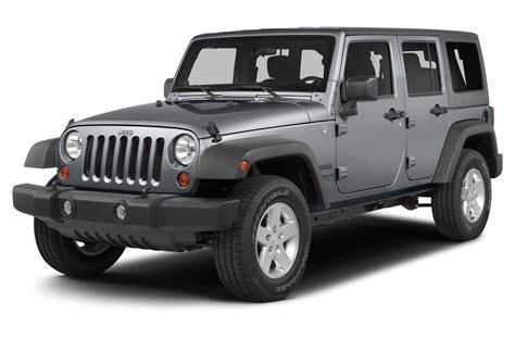 wrangler jeep 2014 2014 jeep wrangler rubicon top auto magazine