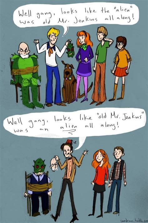 Scooby Doo Meme - scooby doo memes tumblr
