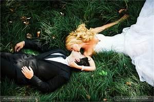 professional wedding photography romantic wedding With professional wedding pictures