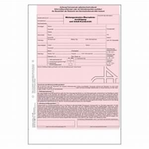 Abtretungserklärung Rechnung : mietwagenkosten bernahmebest tigung 5 fach aufkleber shop ~ Themetempest.com Abrechnung