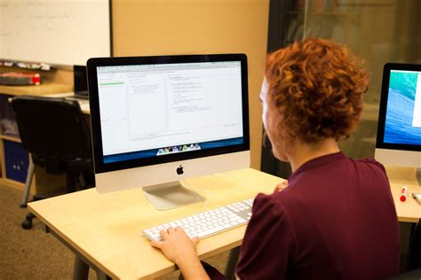 software engineer wikipedia