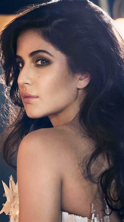 Katrina Kaif Bollywood Smile Android Wallpapers 5k