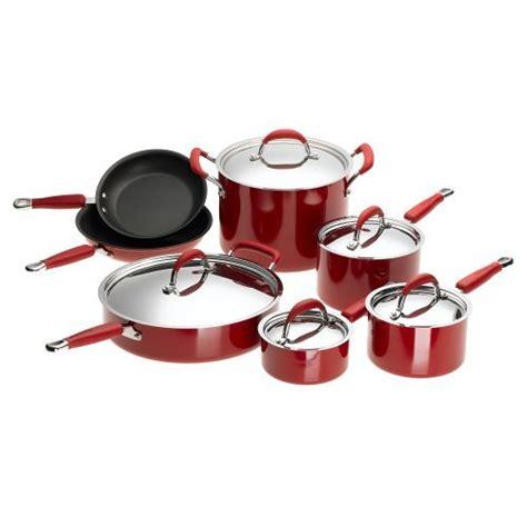 cookware biz guide