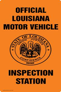 brake and l inspection station angelle estates hoa community