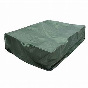 on sale waterproof uv rain protective cover cloth outdoor With waterproof outdoor furniture covers sale