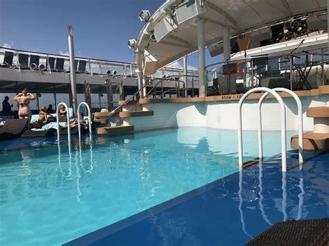 ship on norwegian dawn cruise ship cruise critic