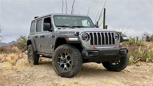 Jeep Wrangler Jl Rubicon : 2019 jeep wrangler jl rubicon new car price update and ~ Jslefanu.com Haus und Dekorationen