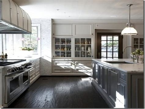 gray kitchen floors kitchen colors with floors wood floors 1325