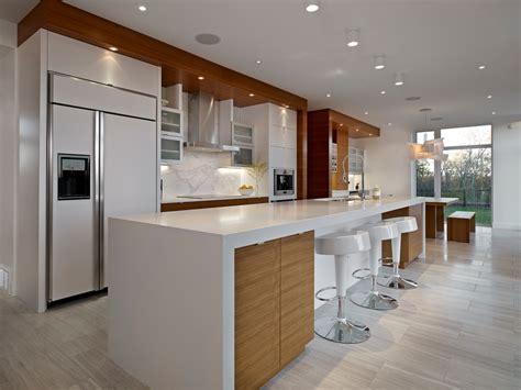 bamboo kitchen cabinets canada bamboo kitchen cabinets kitchen modern with bamboo kitchen