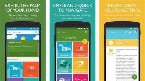 Home Design Ideas App by 10 Best Material Design Apps For Android Android Authority