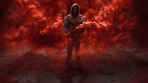 3d Wallpaper Hd 2019 by Captive State 2019 Hd 4k Wallpapers Images